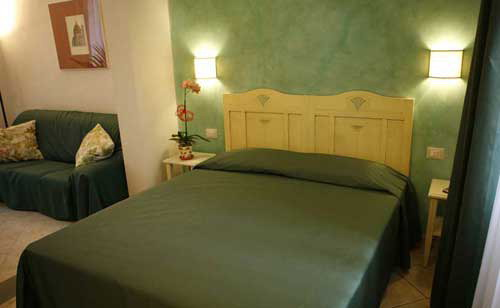 B and B Lanterna Fiorentina, Florence, Italy, Italy bed and breakfasts and hotels