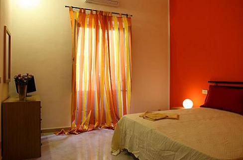 B and B La Terrazza Sul Porto, Trapani, Italy, today's deals for bed & breakfasts in Trapani