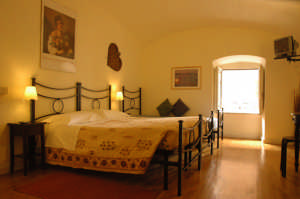 BandB L'incanto di Roma, Rome, Italy, Italy bed and breakfasts and hotels