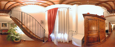 B And B Martindago, Florence, Italy, Italy hostels and hotels