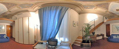 B And B Martindago, Florence, Italy, budget deals in Florence