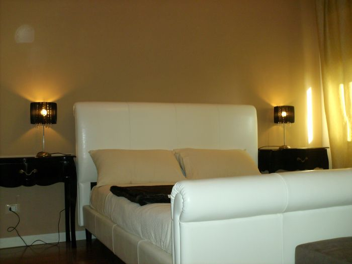 B and B Notarbartolo, Palermo, Italy, bed & breakfast reviews and price comparison in Palermo