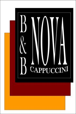 B and B Novacappuccini, Palermo, Italy, Italy hostels and hotels
