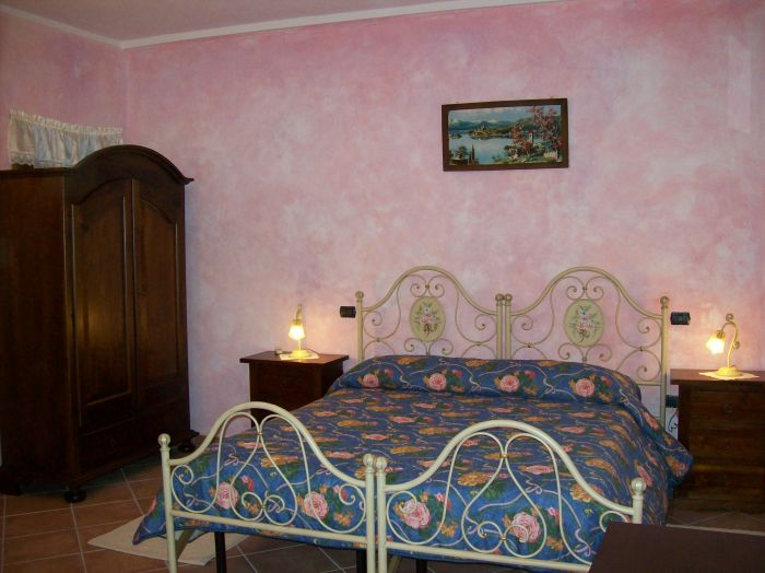 B and B Sa Stella E Monti, Oristano, Italy, Italy bed and breakfasts and hotels