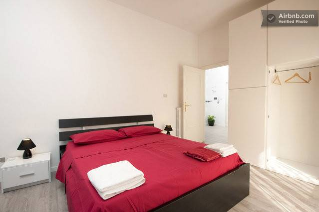 B and B The Apartment, Lecce, Italy, Italy hostels and hotels