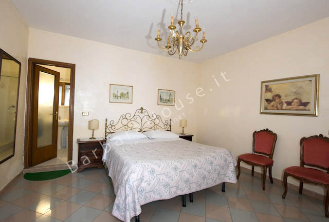 Barbara House, Florence, Italy, Italy hostels and hotels