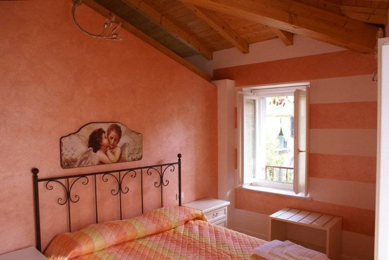 Barchi Resort - Apartments and Suites, San Felice del Benaco, Italy, experience living like a local, when staying at a hostel in San Felice del Benaco