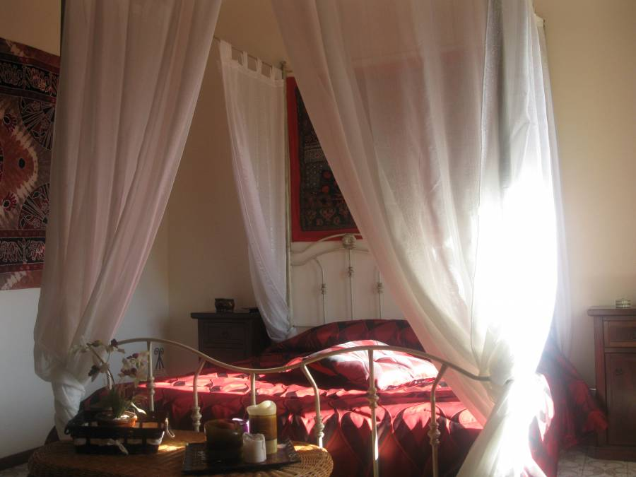 BB A Casa di Marco, Catania, Italy, passport to savings on travel and bed & breakfast bookings in Catania