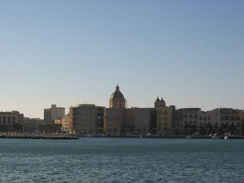 BB Al Porto, Trapani, Italy, Italy bed and breakfasts and hotels