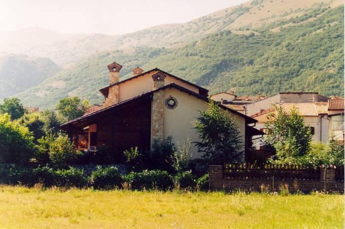 B B Arcobaleno, L'aquila, Italy, Italy bed and breakfasts and hotels
