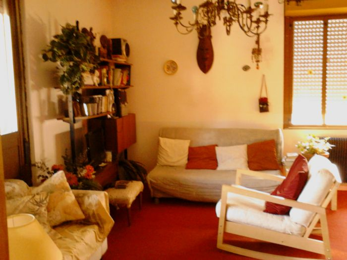 BB Green Fields, Padova, Italy, read reviews from customers who stayed at your bed & breakfast in Padova