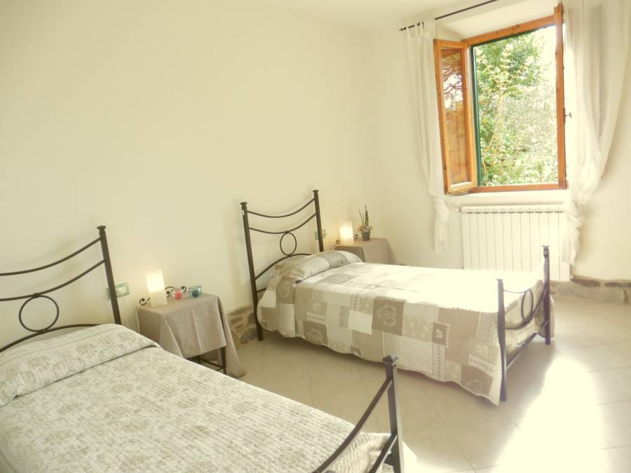 BB Le Fornaci, Prato, Italy, Italy hostels and hotels