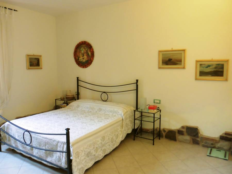 BB Le Fornaci, Prato, Italy, most reviewed bed & breakfasts for vacations in Prato