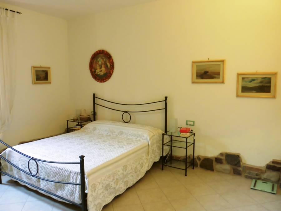 BB Le Fornaci, Prato, Italy, Visa och utforska kartor över städer och säng & Frukost platser i Prato
