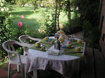 BB Le Violette, Tortoli, Italy, discounts on bed & breakfasts in Tortoli