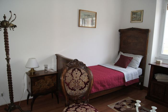 BB Maddalena di San Zeno, Verona, Italy, best small town bed & breakfasts in Verona