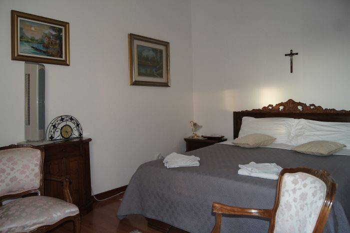 BB Maddalena di San Zeno, Verona, Italy, Italy bed and breakfasts and hotels