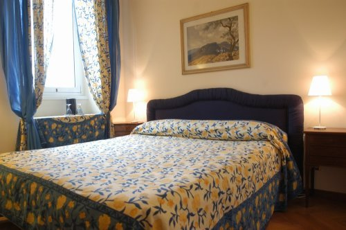 Bed And Breakfast A Casa Di Lia, Rome, Italy, easy trips in Rome