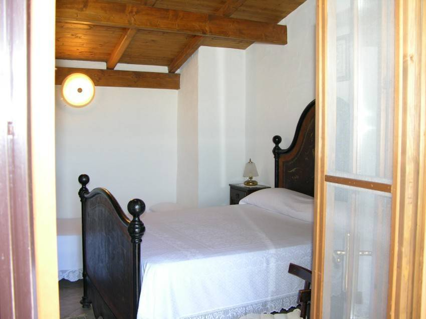 Bed And Breakfast Antico Casolare Sorso, Sorso, Italy, tips for traveling abroad and staying in foreign bed & breakfasts in Sorso