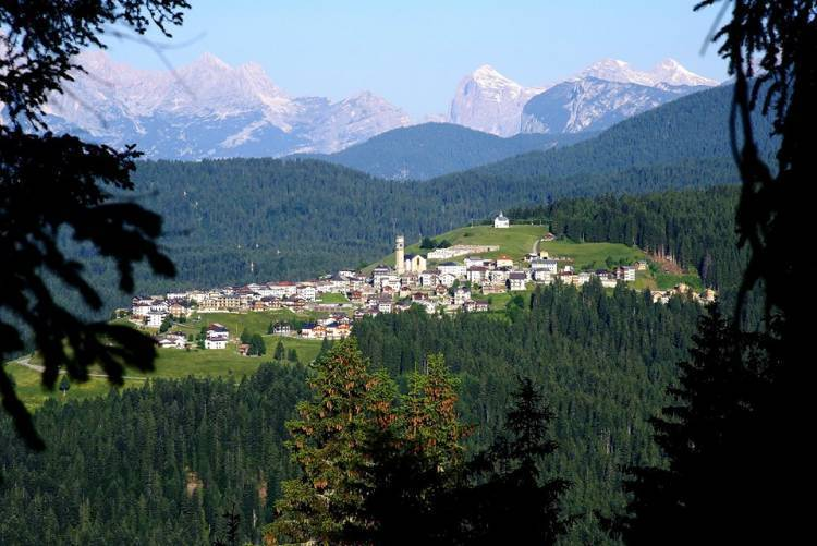 Camere da Beppe Bed and Breakfast, Danta, Italy, everything you need to know in Danta