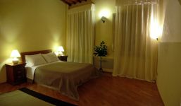 Bed And Breakfast Capri Moon, Florence, Italy, high quality hostels in Florence