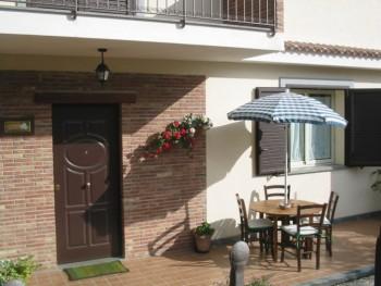 Bed and Breakfast dei Fiori, Nicolosi, Italy, Italy bed and breakfasts and hotels