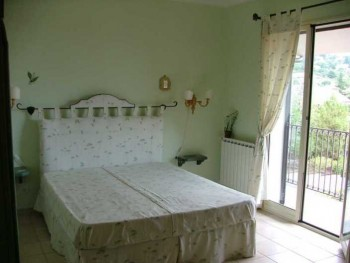 Bed and Breakfast dei Fiori, Nicolosi, Italy, fashionable, sophisticated, stylish bed & breakfasts in Nicolosi
