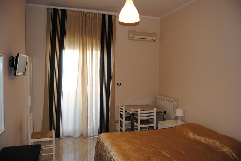 Bed And Breakfast Dei Templi, Agrigento, Italy, Italy bed and breakfasts and hotels