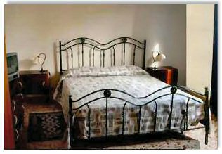 Bed and Breakfast Delle Palme, Trapani, Italy, savings on bed & breakfasts in Trapani