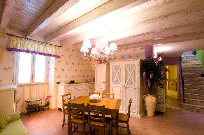 Bed and Breakfast De Nittis, Barletta, Italy, Italy hostels and hotels