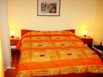 Bed and Breakfast Don Diego, Linguaglossa, Italy, travelling green, the world's best eco-friendly hostels in Linguaglossa