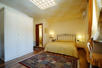 Bed and Breakfast Ernestina, Miane, Italy, popular destinations for travel and hostels in Miane