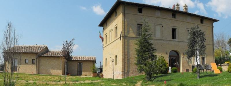 Bed and Breakfast Fonte Dei Tufi, Siena, Italy, Italy hostels and hotels