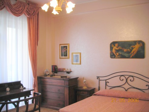 Bed and Breakfast Gelone, Siracusa, Italy, Italy hostels and hotels