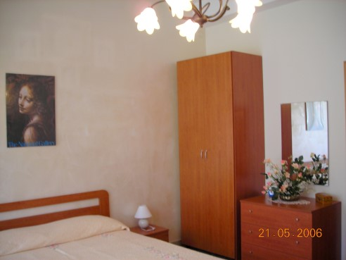 Bed and Breakfast Gelone, Siracusa, Italy, discount travel in Siracusa