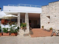 Bed and Breakfast Il Gelso, Monteroni di Lecce, Italy, Italy bed and breakfasts and hotels