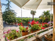 Bed and Breakfast Il Gelso, Monteroni di Lecce, Italy, everything you need for your trip in Monteroni di Lecce