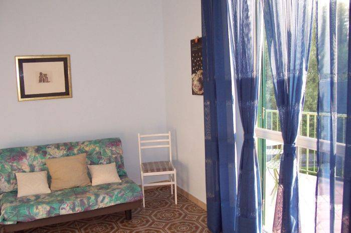 Bed and Breakfast Ily's, Cava de' Tirreni, Italy, affordable travel destinations in Cava de' Tirreni