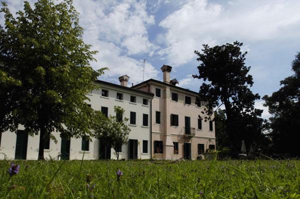 Bed and Breakfast La Casa Sul Fiume, Treviso, Italy, Italy bed and breakfasts and hotels