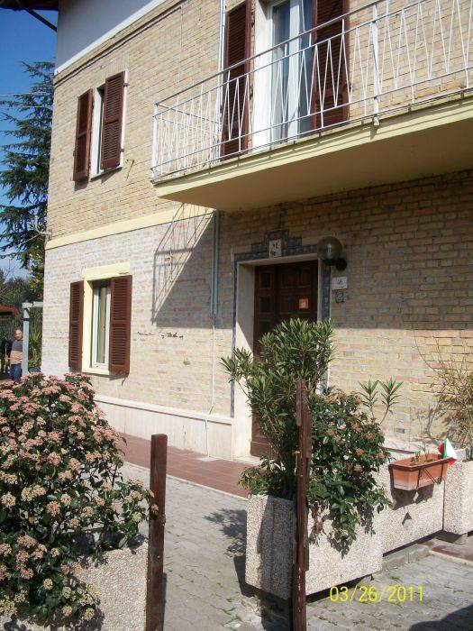 Bed and Breakfast L'arcobaleno, Bastia, Italy, Italy bed and breakfasts and hotels