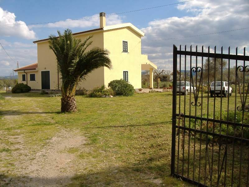 Bed And Breakfast Las Rosas, Alghero, Italy, Italy hostels and hotels