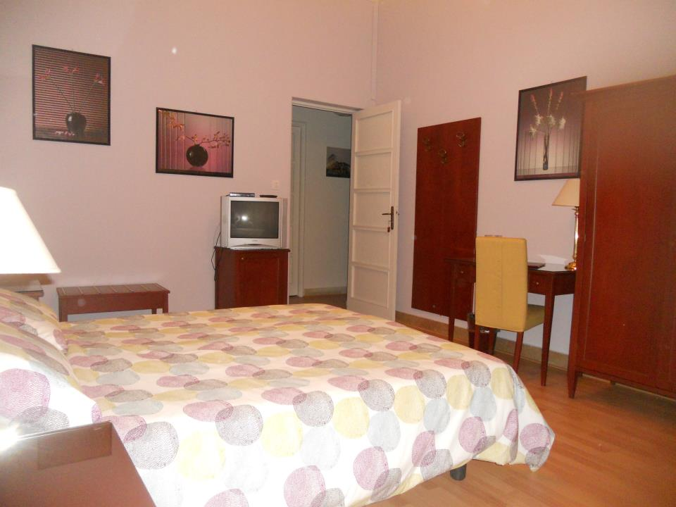 Bed and Breakfast Macalle', Catania, Italy, instant online booking in Catania