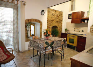 Bed and Breakfast Novecento, Vasto, Italy, Italy bed and breakfasts and hotels