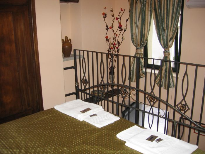 Bed and Breakfast St. Caterina, Castiglione di Sicilia, Italy, Italy hostels and hotels
