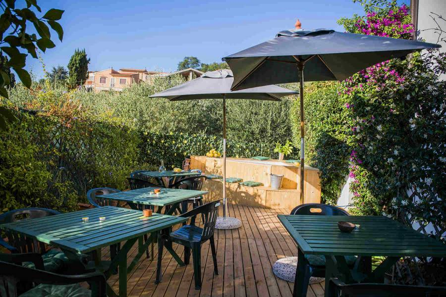 Bed and Breakfast Sunrise, Massarosa, Italy, best countries to visit this year in Massarosa