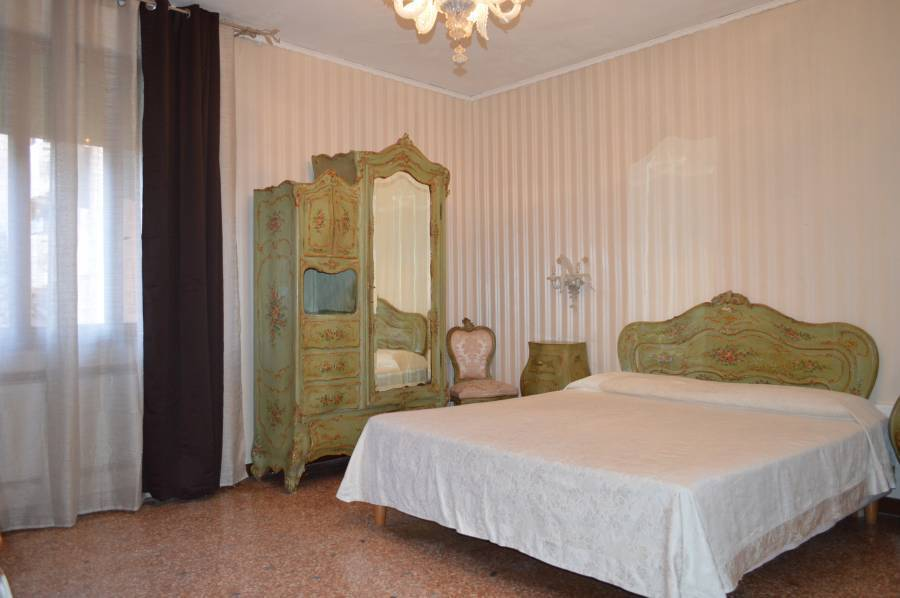 Bed Breakfast Art Deco, Venice, Italy, Italy bed and breakfasts and hotels