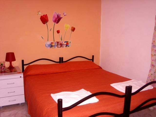 Bed Breakfast Roma In Art, Rome, Italy, gay friendly bed & breakfasts, hotels and inns in Rome