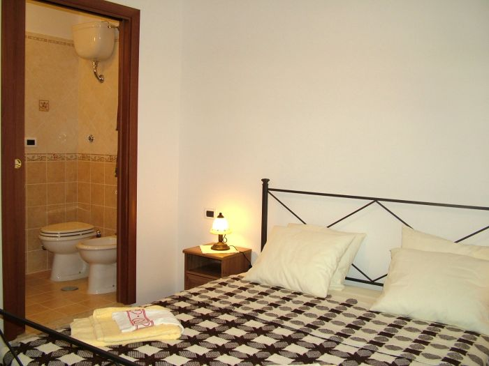 Bellaluna, Rome, Italy, most recommended hostels by travelers and customers in Rome
