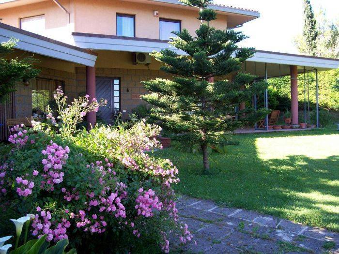 Bellavista in Abruzzo, Pescara, Italy, Italy bed and breakfasts and hotels