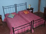 Benco House, Rome, Italy, compare with the world's largest bed & breakfast sites in Rome